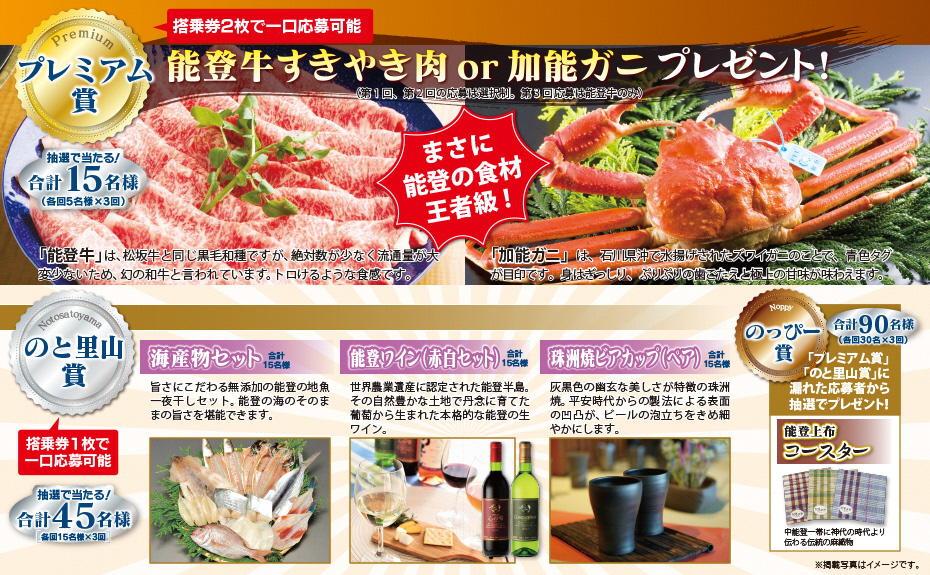 バナー2_賞品画像.jpg